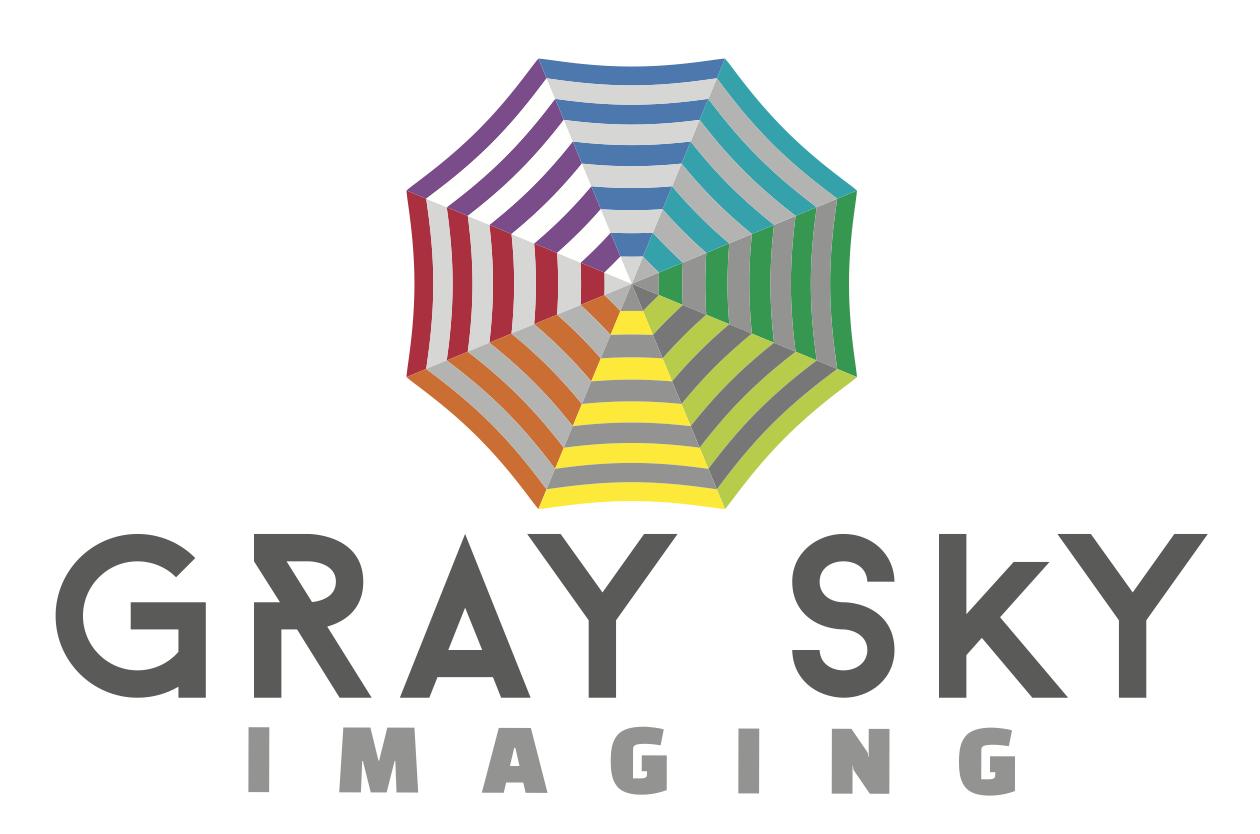 Gray Sky Imaging